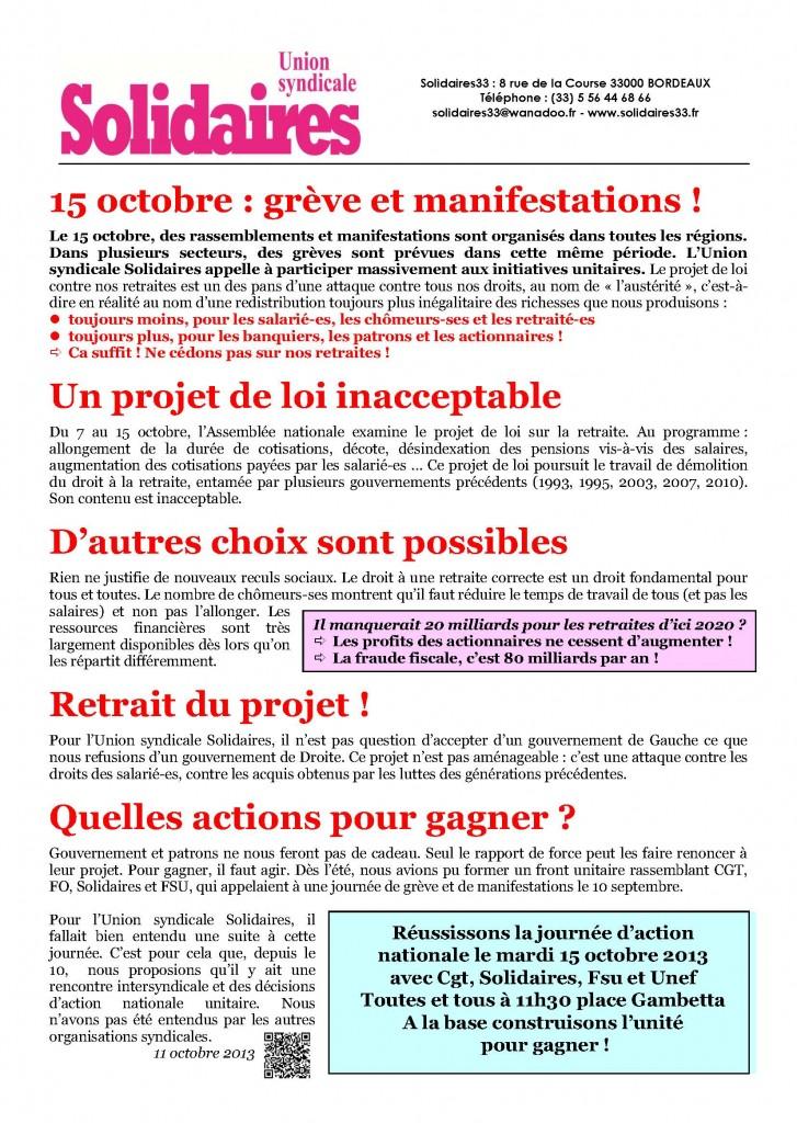2013_bordeaux-_15_octobre