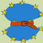 L'Austérité en Europe