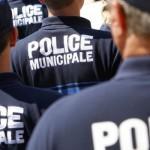 Directeur de Police municipale (Catégorie A)