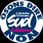 Appel à la grève le 5 décembre 2013