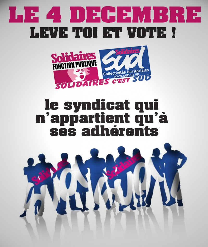 Campagne 2014