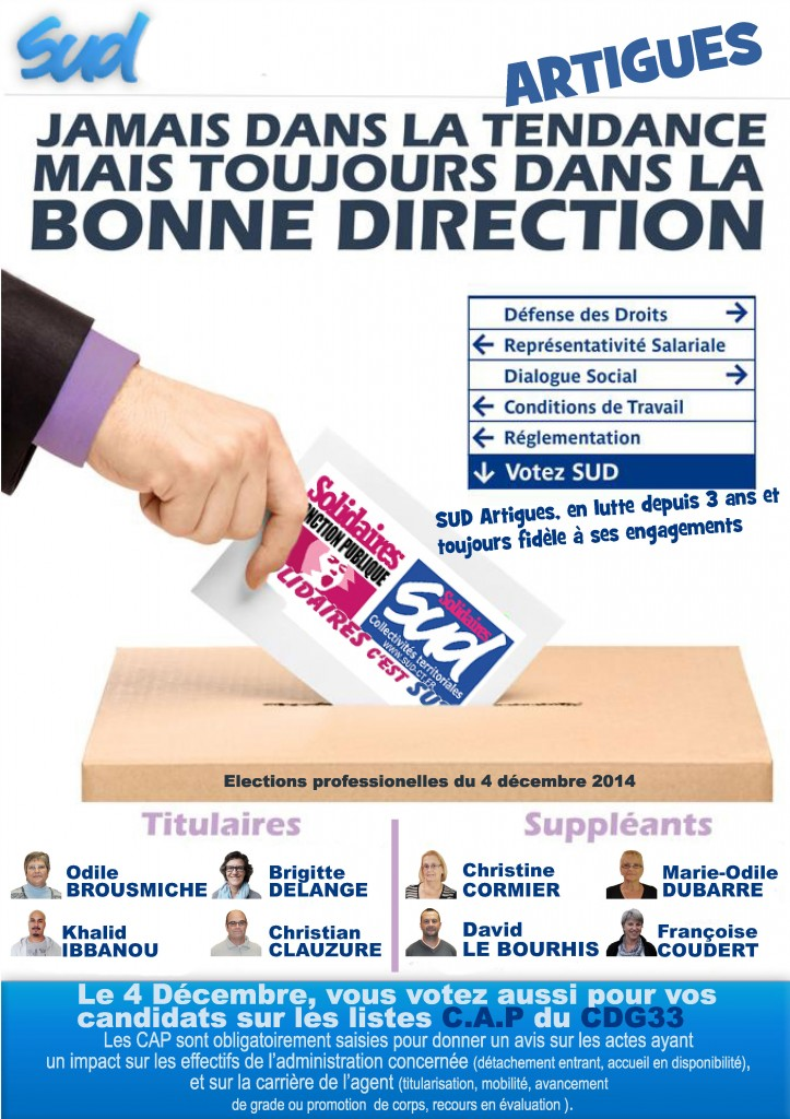 elections-2014 artigues