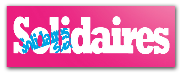 solidaires-logo